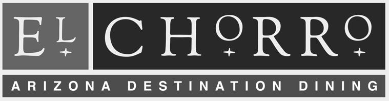 El Chorro Lodge logo