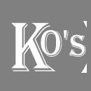 K. O'Donnell's logo