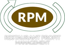 Restaurant Profit Management